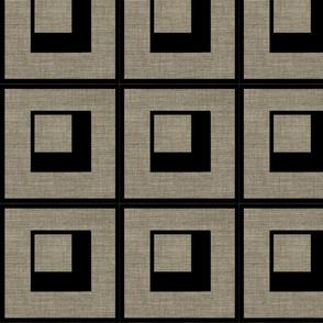 Linen_Square