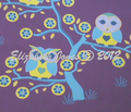 Rrr3_wide_awake_owls_in_a_tree_-_purples_comment_145143_thumb