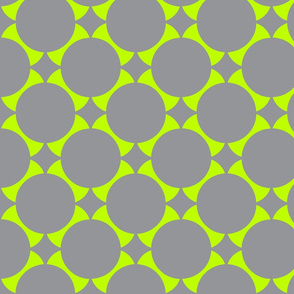 Jai_Deco_Geometric_seamless_tiles-0143-ch