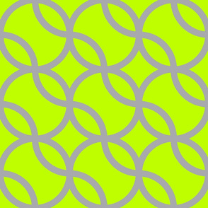 Jai_Deco_Geometric_seamless_tiles-0142-ch