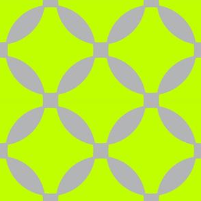 Jai_Deco_Geometric_seamless_tiles-0140-ch