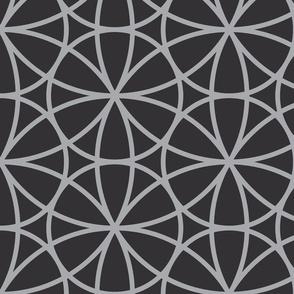 Jai_Deco_Geometric_seamless_tiles-0138-ch
