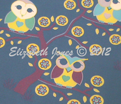 Rrr3_wide_awake_owls_in_a_tree_-_blue_night_comment_145177_preview