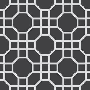 Jai_Deco_Geometric_seamless_tiles-0136-ch-ch-ch