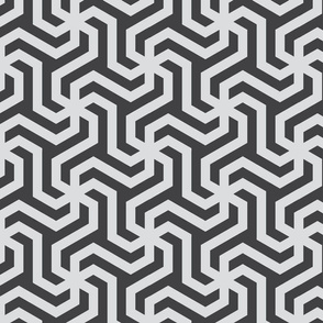 Jai_Deco_Geometric_seamless_tiles-0132-ch-ch