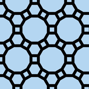 Jai_Deco_Geometric_seamless_tiles-0131-ch