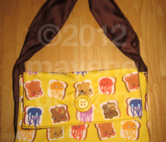 Rrspoonflowerjellyfish_comment_141602_preview