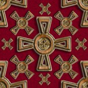 Rrscattered_celtic_crosses_shop_thumb