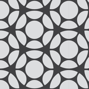 Jai_Deco_Geometric_seamless_tiles-0129-ch-ch