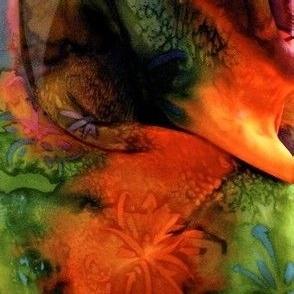 Batik Magic