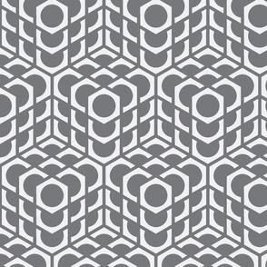 Jai_Deco_Geometric_seamless_tiles-0128-ch-ch