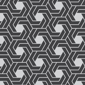 Jai_Deco_Geometric_seamless_tiles-0124-ch