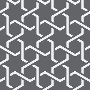 Jai_Deco_Geometric_seamless_tiles-0123-ch