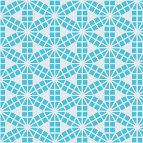 Jai_Deco_Geometric_seamless_tiles-0121-ch