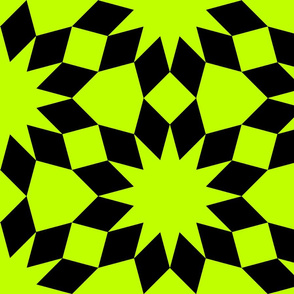 Jai_Deco_Geometric_seamless_tiles-0119
