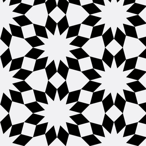 Jai_Deco_Geometric_seamless_tiles-0119-ch