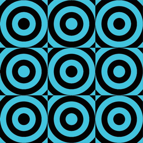 Jai_Deco_Geometric_seamless_tiles-0110-ch