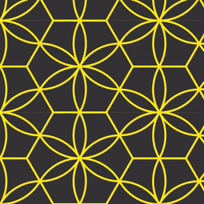 Jai_Deco_Geometric_seamless_tiles-0102-ch