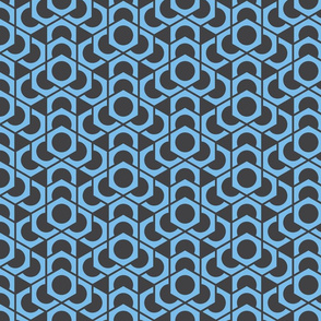 Jai_Deco_Geometric_seamless_tiles-0100-ch