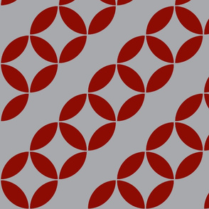 Jai_Deco_Geometric_seamless_tiles-0099-ch