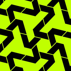 Jai_Deco_Geometric_seamless_tiles-0096