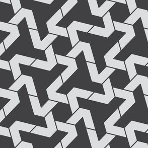 Jai_Deco_Geometric_seamless_tiles-0096-ch