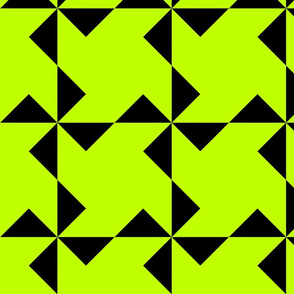 Jai_Deco_Geometric_seamless_tiles-0095