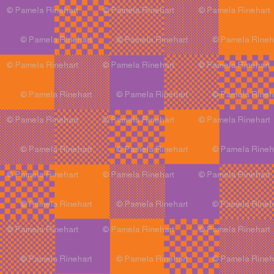 checkitout_orange purple