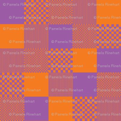 checkitout_orange purple