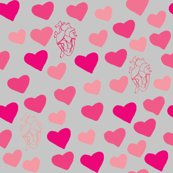 Rrrdo_not_veign_affection_shop_thumb