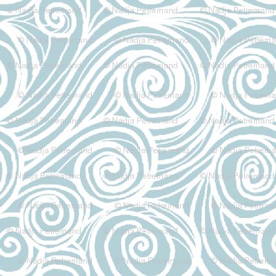 houle bleu blanc copie