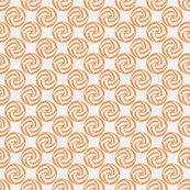 Rrdeco-dent_coordinate_03a_shop_thumb