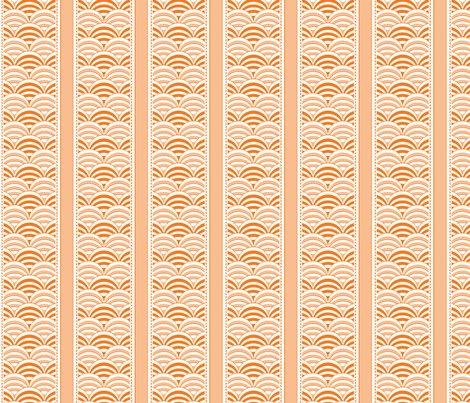 Rrdeco-dent_coordinate_stripe_shop_preview