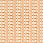 Rrdeco-dent_coordinate_stripe_shop_thumb