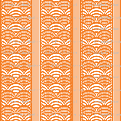 deco-dent_stripe-orange splash-INV