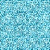 Rhoule_turquoise_s_shop_thumb