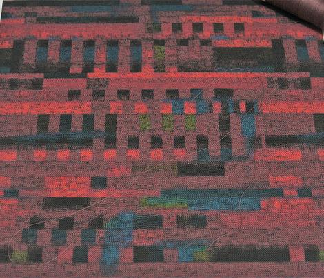 Rrrrrrrrrrrdark_reds_in_cubes_of_color-compositejpg_comment_269232_preview