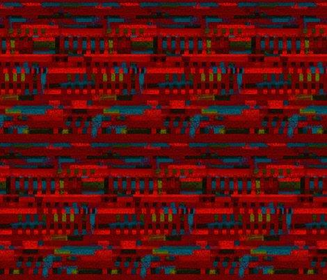 Rrrrrrrrrrrdark_reds_in_cubes_of_color-compositejpg_shop_preview