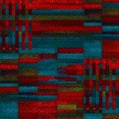 Rrrrrrrrdark_reds_in_lines_of_chalk-composite_shop_thumb