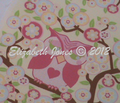 Rrpink_lady_owl_in_tree_comment_145130_thumb