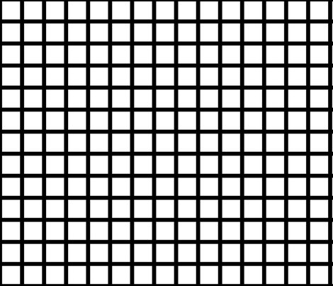 Rgrid_tile1bwa150dpi1.4inch_shop_preview