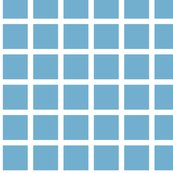 Rgrid_tile1blue150dpi1.4inchfat_shop_thumb