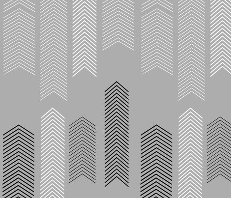 Rrchevron_whitegreytile1_150dpi16inchwide_shop_preview