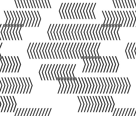 Rrstripe_tile1_150dpi_15inchwide_shop_preview