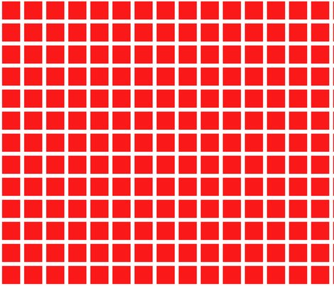 Rgrid_tile1red150dpi1.4inchfat_shop_preview