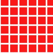 Rgrid_tile1red150dpi1.4inchfat_shop_thumb