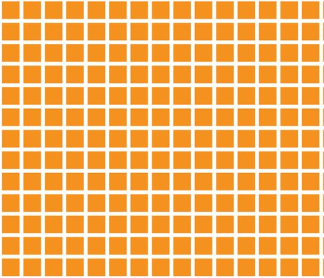 Rgrid_tile1orange150dpi1.4inchfat_shop_preview