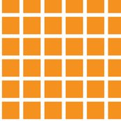 Rgrid_tile1orange150dpi1.4inchfat_shop_thumb