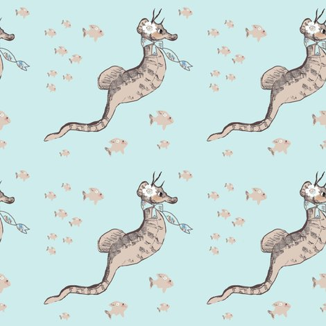 Rrrseahorses_and_fish_shop_preview