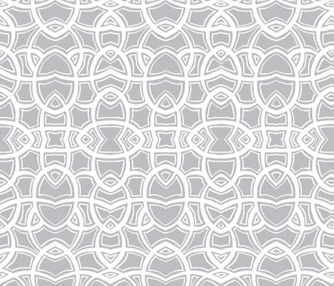 Web fabric by chelsdens on Spoonflower - custom fabric